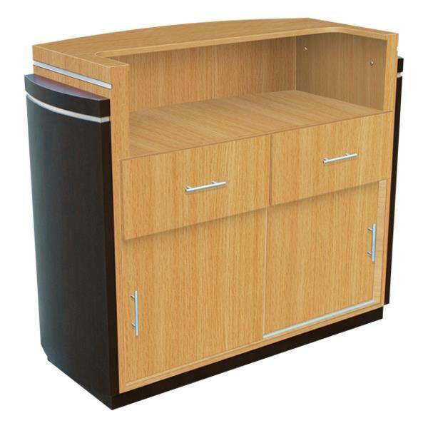 Hình ảnh Reception Desk VS400