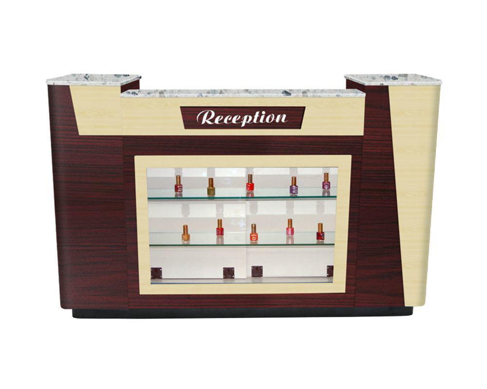 Hình ảnh VERONA Reception Desk