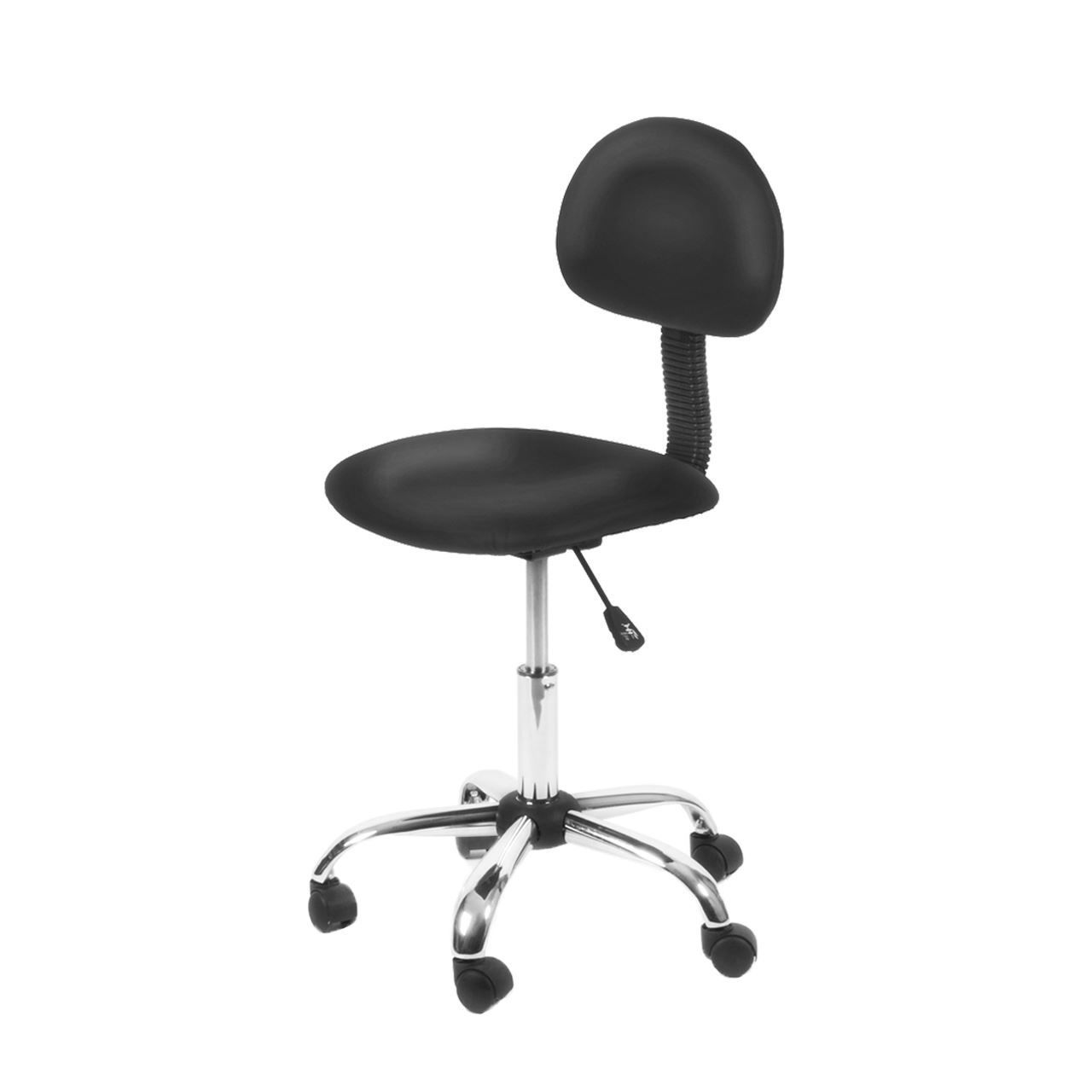 Picture of ALICE Technician Stool