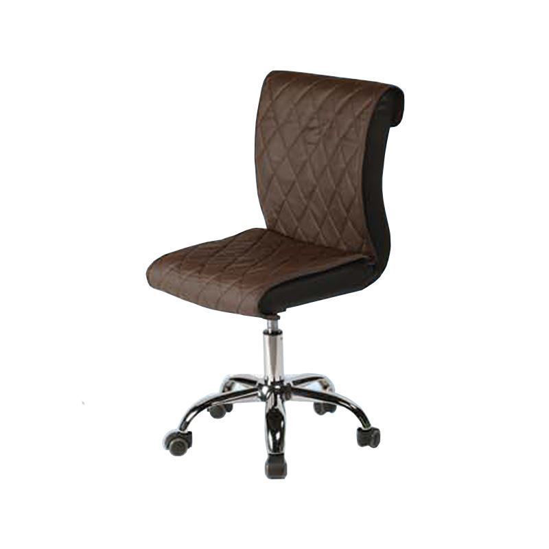 Picture of GS Technician Chair
