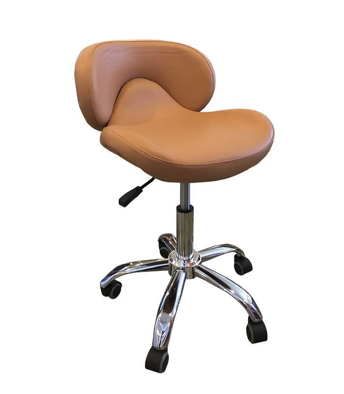 Picture of Luxury Technician Stool