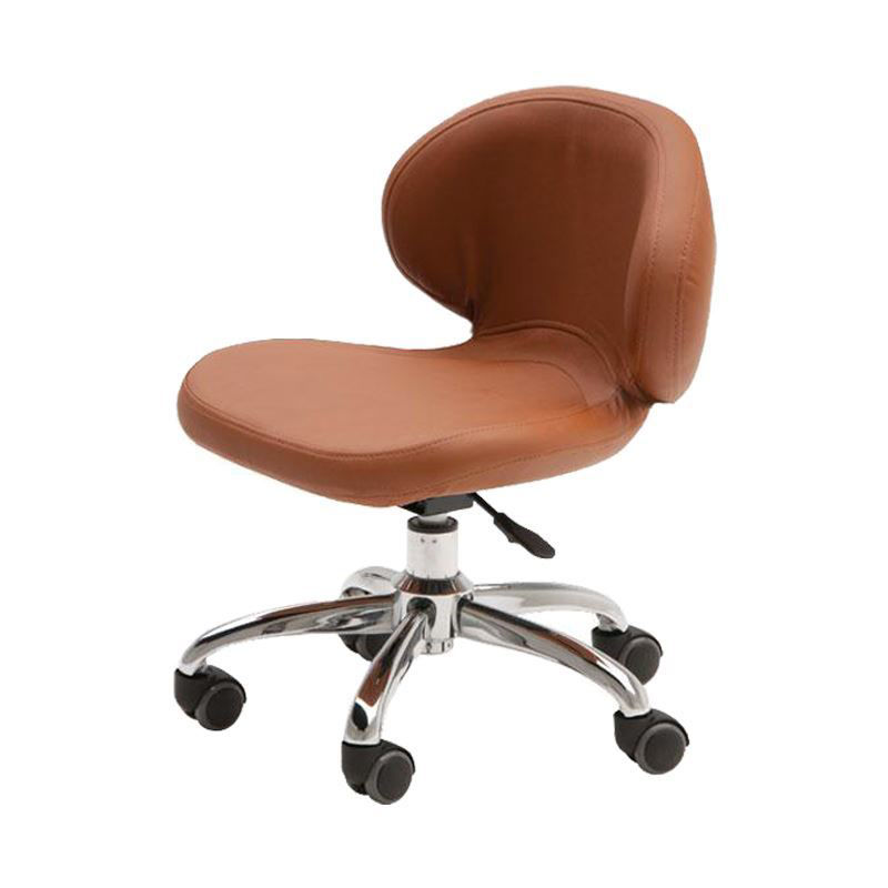 Picture of LX Pedicure Stool