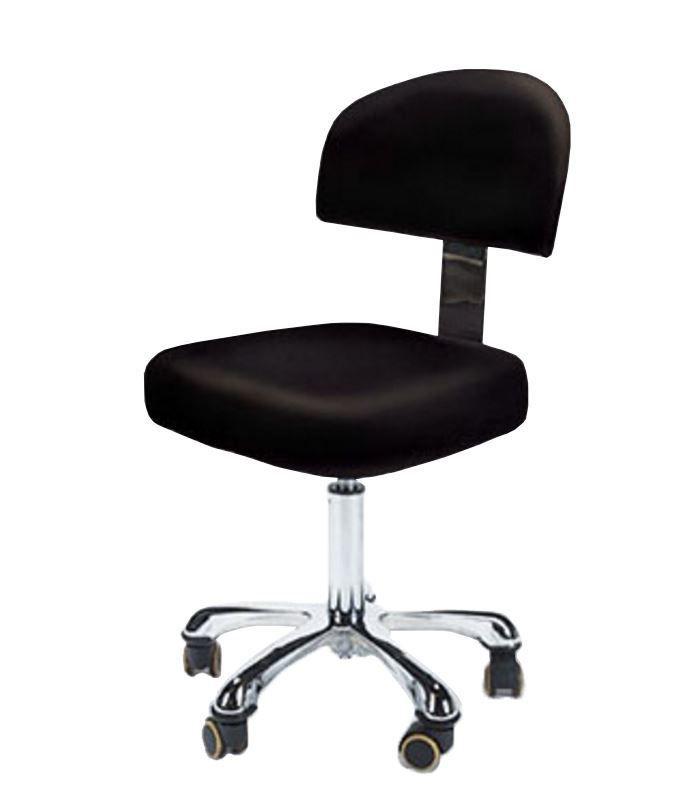 Hình ảnh Novo Manicure Technician Chair