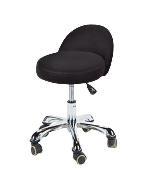 Hình ảnh Novo Pedicure Technician Chair