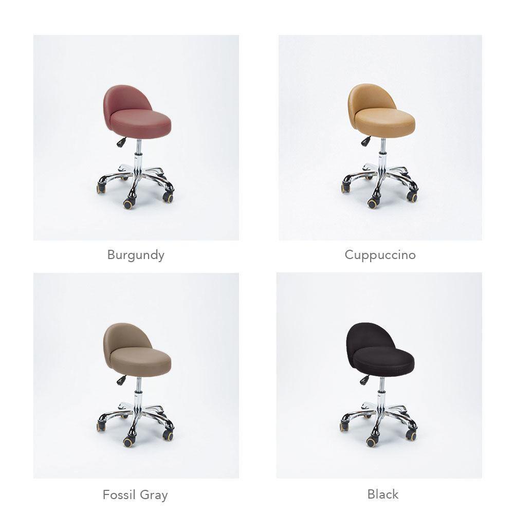 Picture of Novo Pedicure Technician Chair