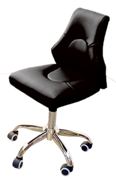 Picture of SD Technician Stool