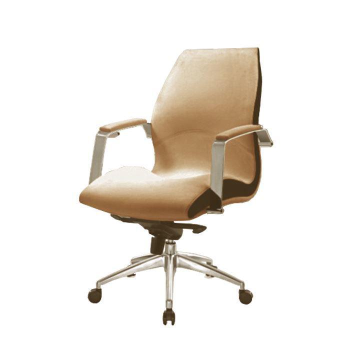 Hình ảnh Technician Chair OC2B