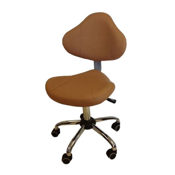 Picture of Technician Stool TC001