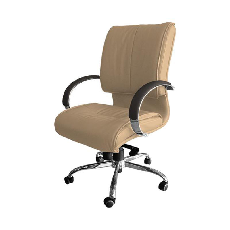Hình ảnh Classic Guest Chair