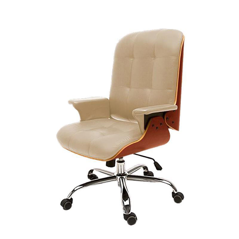 Picture of Deluxe Guest Chair