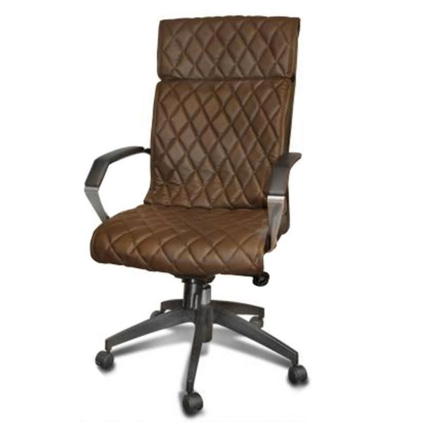 Picture of GS Guest Chair