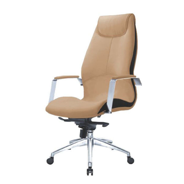 Picture of Guest Chair OC2A
