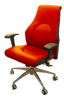 Picture of SD Guest Chair