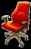 Hình ảnh SD Guest Chair