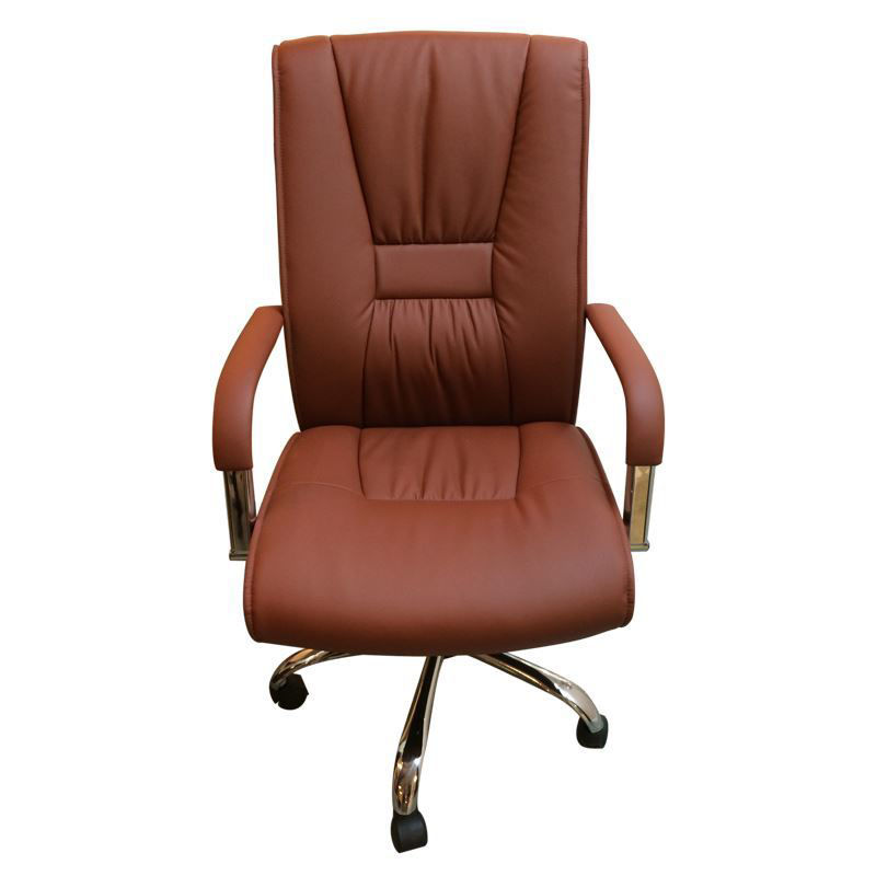 Hình ảnh ST001 Guest Chair