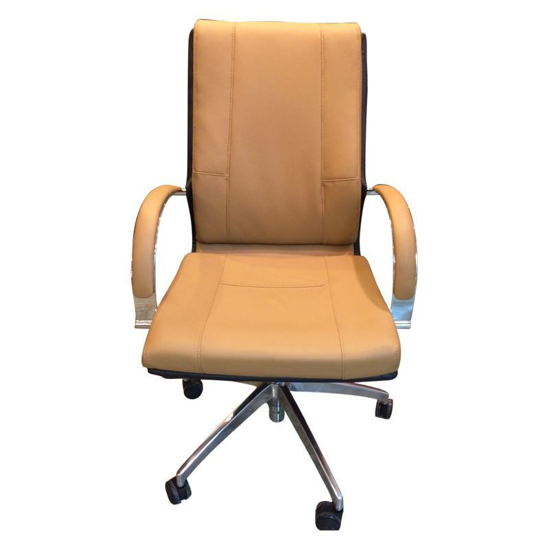 Picture of ST002 Guest Chair