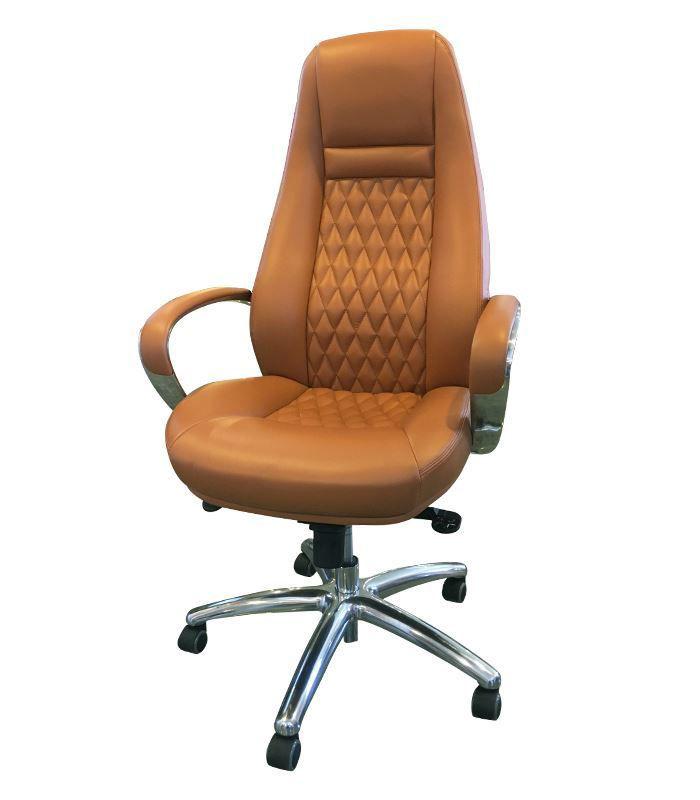 Hình ảnh ST003 Guest Chair