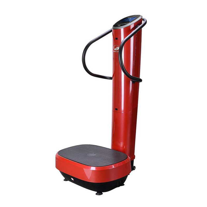 Picture of JPMedics Nami Sonic Vibration Machine