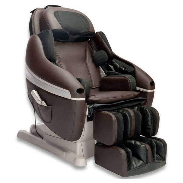 Picture of Inada Sogno Dreamwave Massage Chair (Old Model)