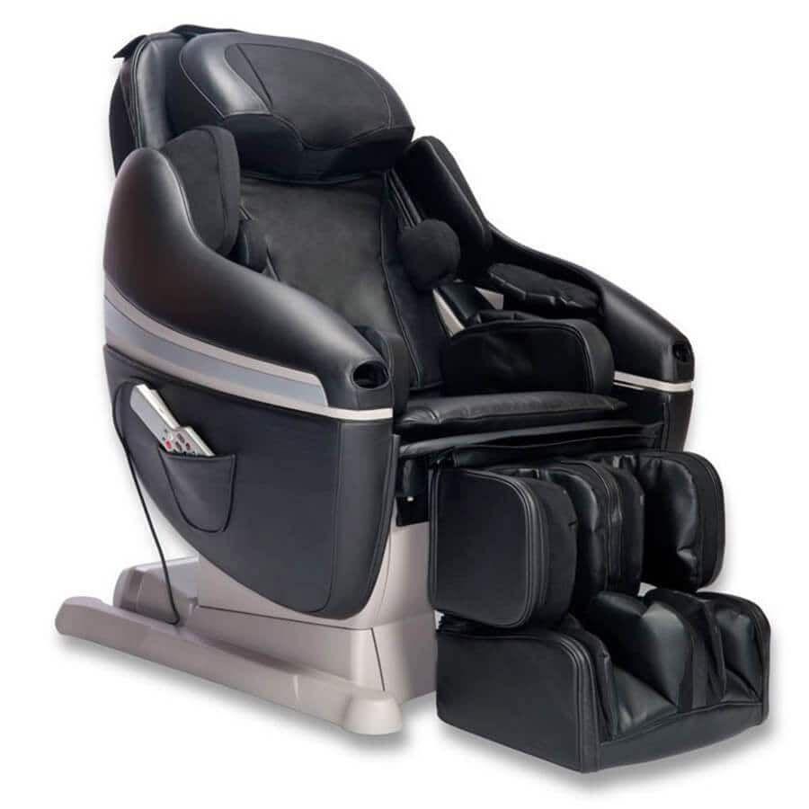 Hình ảnh Inada Sogno Dreamwave Massage Chair (Old Model)