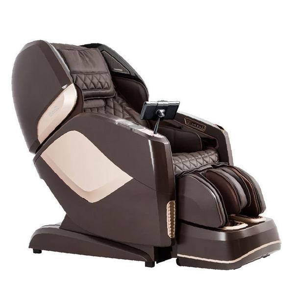 Hình ảnh Osaki OS Pro Maestro LE 4D Massage Chair