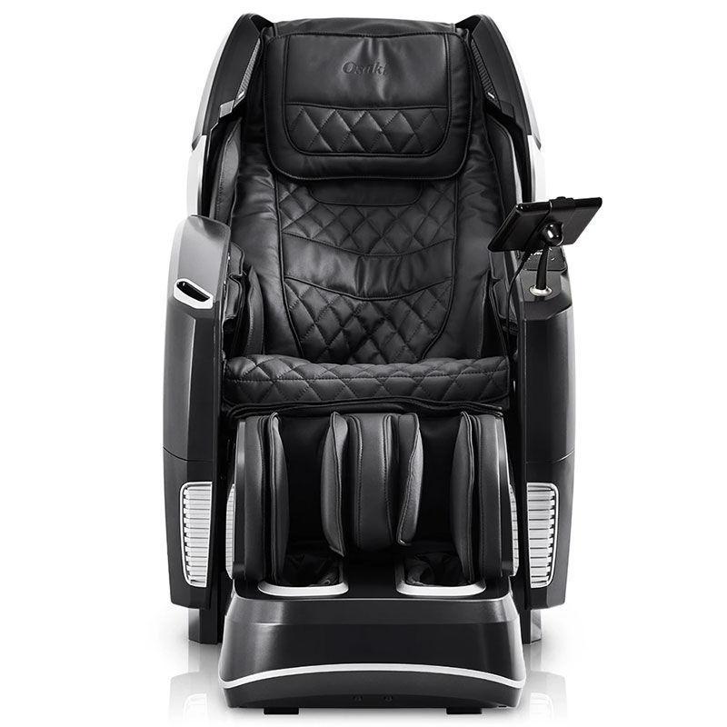 Picture of Osaki OS Pro Maestro LE 4D Massage Chair
